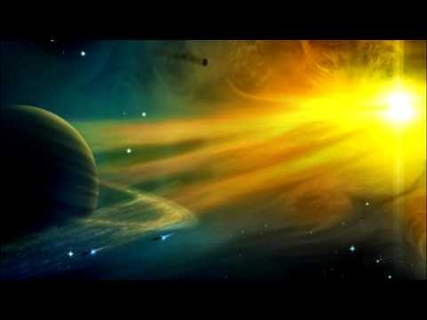 Locking Up the Sun [Nightcore]