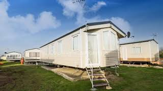 6 berth caravan for hire near Clacton on Sea 30% off summer holidays
