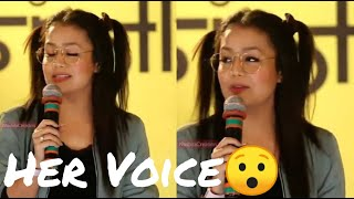 Manali Trance Truth Reveal by Neha Kakkar 😳|| Hungama spotlight