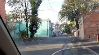 Фото достопримечательности москва гороховский переулок доступен