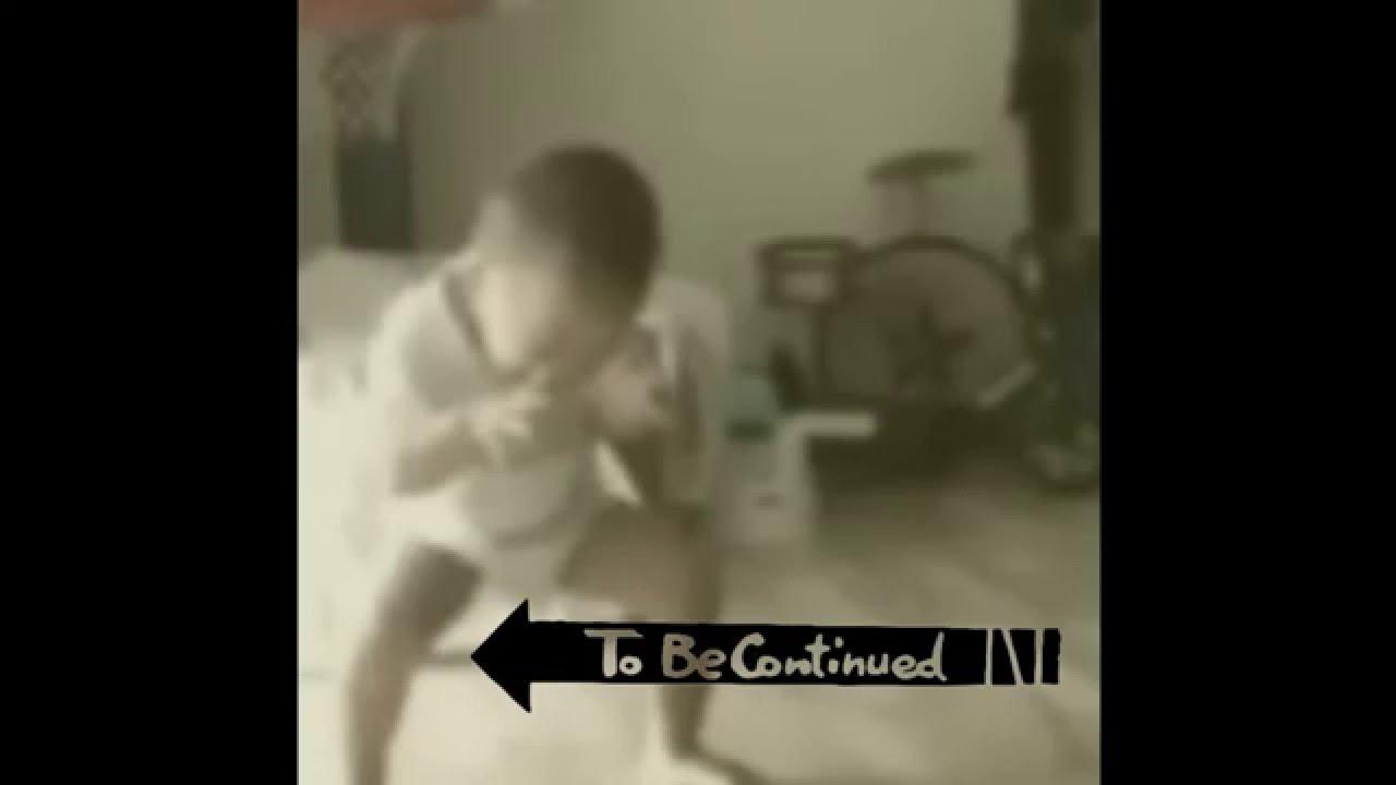 veTERAN pugilist BECOMES superhuman - YouTube