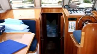 видео ADRIA 1002/2005