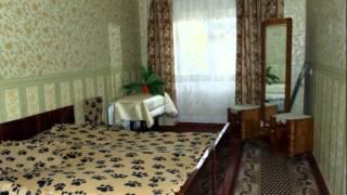 Сдаю двухкомнатную квартиру в Трускавце