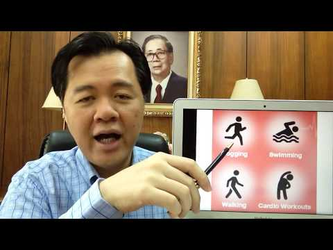 Pinoy MD: Detox diet recipes from YouTube · Duration:  4 minutes 11 seconds
