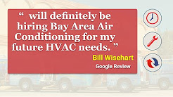 Crystal River Reviews - Bay Area Air Conditioning