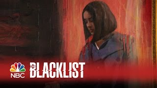 The Blacklist - In Search of Rostova (Episode Highlight)