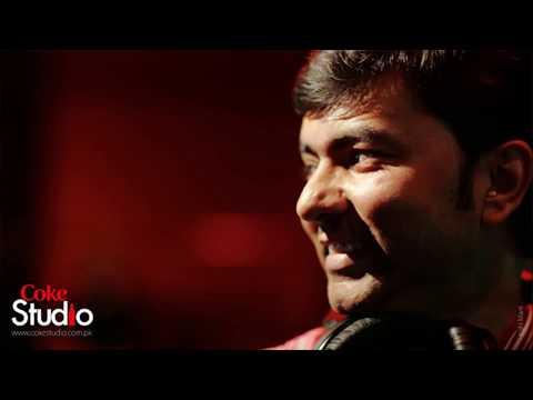 Tubelight ¦ Salman Khan ¦ Main Bura Tha ya Bhala Tha || Songs || FULL HD SONGS