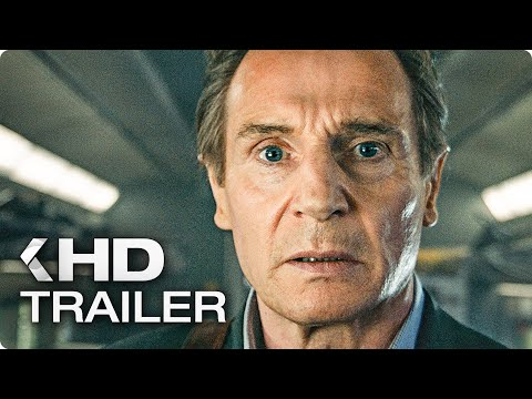 the-commuter-trailer-german-deutsch-(2018)