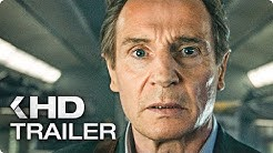 THE COMMUTER Trailer German Deutsch (2018)