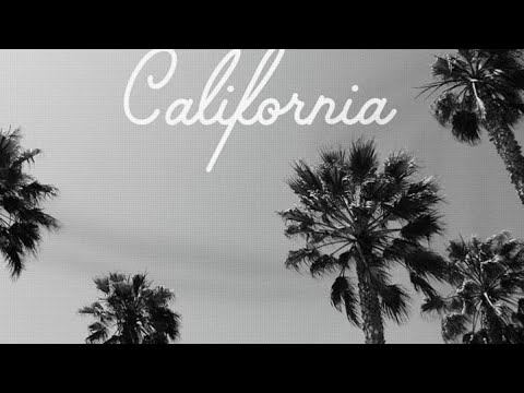 Traveling Vlog