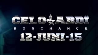 Celo & Abdi - BONCHANCE SNIPPET (prod. von m3) [Official HD Video]