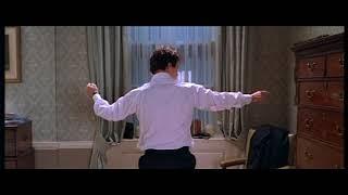 Хью Грант  Танец (Реальная любовь)