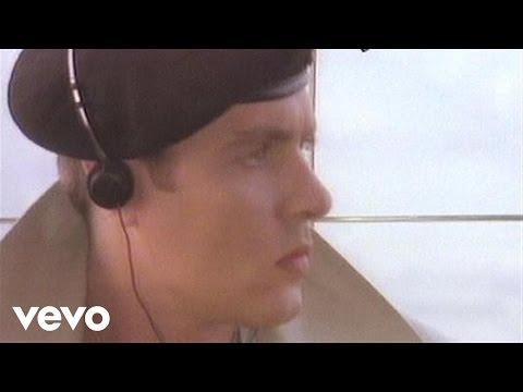 Duran-Duran-A-View-To-A-Kill