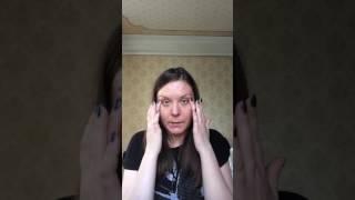 видео Демодекс ресниц лечение