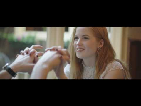 Shawn Mendes - Imagination (Fan Edit)