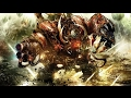 Alien Movies- Sci Fi Movies Full Length English- Best Action Sci Fi Movie