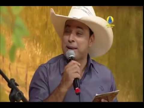 REI DO GADO & FAZENDEIRO TV APARECIDA (KLEBER OLIVEIRA)