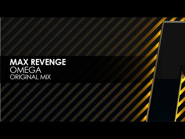 Max Revenge - Omega