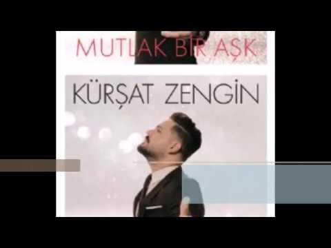 Kursat Zengin - Mutlak Bir Ask (DJ Replay) Demo Remix 2017