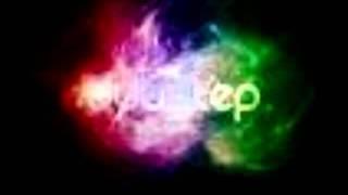 Mt Eden Dubstep - Sarah McLachlan: Silence