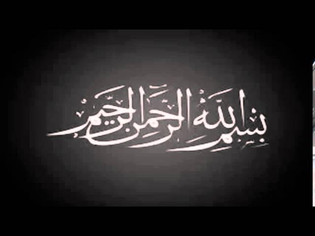 مؤثرات صوتية اسلامية للمونتاج Youtube