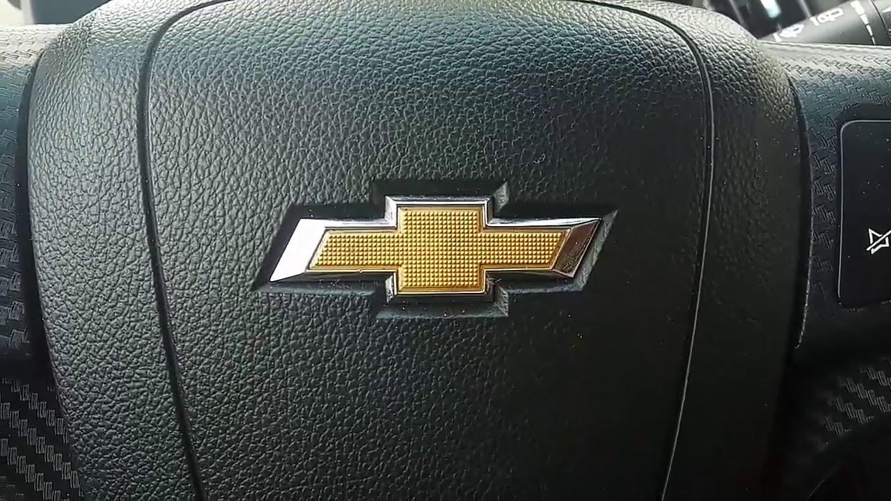В автополе (санкт-петербург) осуществляется продажа новых автомобилей 2017 года выпуска. У нас вы можете купить новые автомобили по выгодной стоимости.