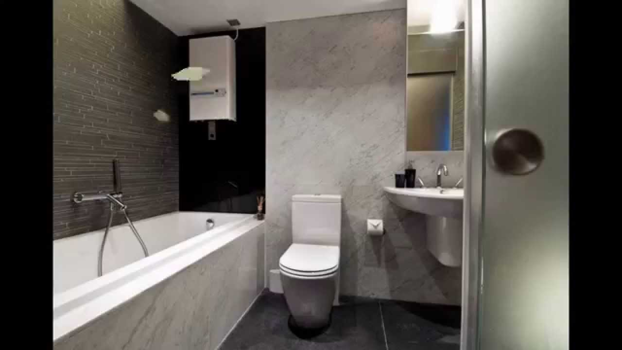 Marble Tile Bathroom Design Ideas Youtube