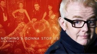 Steps - Nothings Gonna Stop Us Live at Radio 2