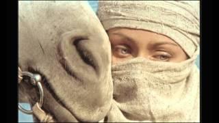 MAMAY/МАМАЙ  (trailer film)