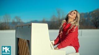 Marine Friesen - Tu És Fiel (Clipe Oficial MK Music)