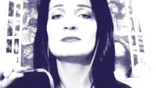 ▶ El Hombre Que Yo Amo - Natalia Oreiro Cover