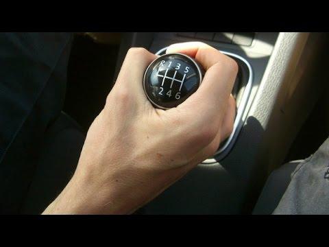 Garry's Mod Tutorial - Joysticks / Steering Wheels
