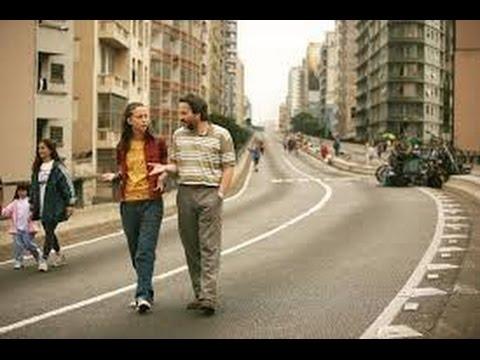 KYLIE JENNER e TYGA: A História COMPLETA do Romance ao BARRACO from YouTube · Duration:  12 minutes 30 seconds