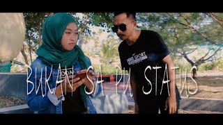Download lagu Bukan Sa Pu Status🎵Dj Qhelfin🎶 (Official Video Music 2019)