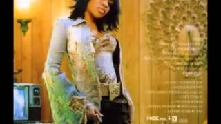 Lil Mo 4Ever (No Rap Version) Unreleased New Music 2011