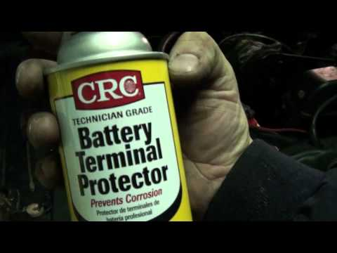 new-battery-?-protect-your-investment-with-crc-!!!