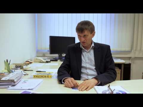 Prof. dr. Marko Munih, Fakulteta za elektrotehniko Univerze v Ljubljani