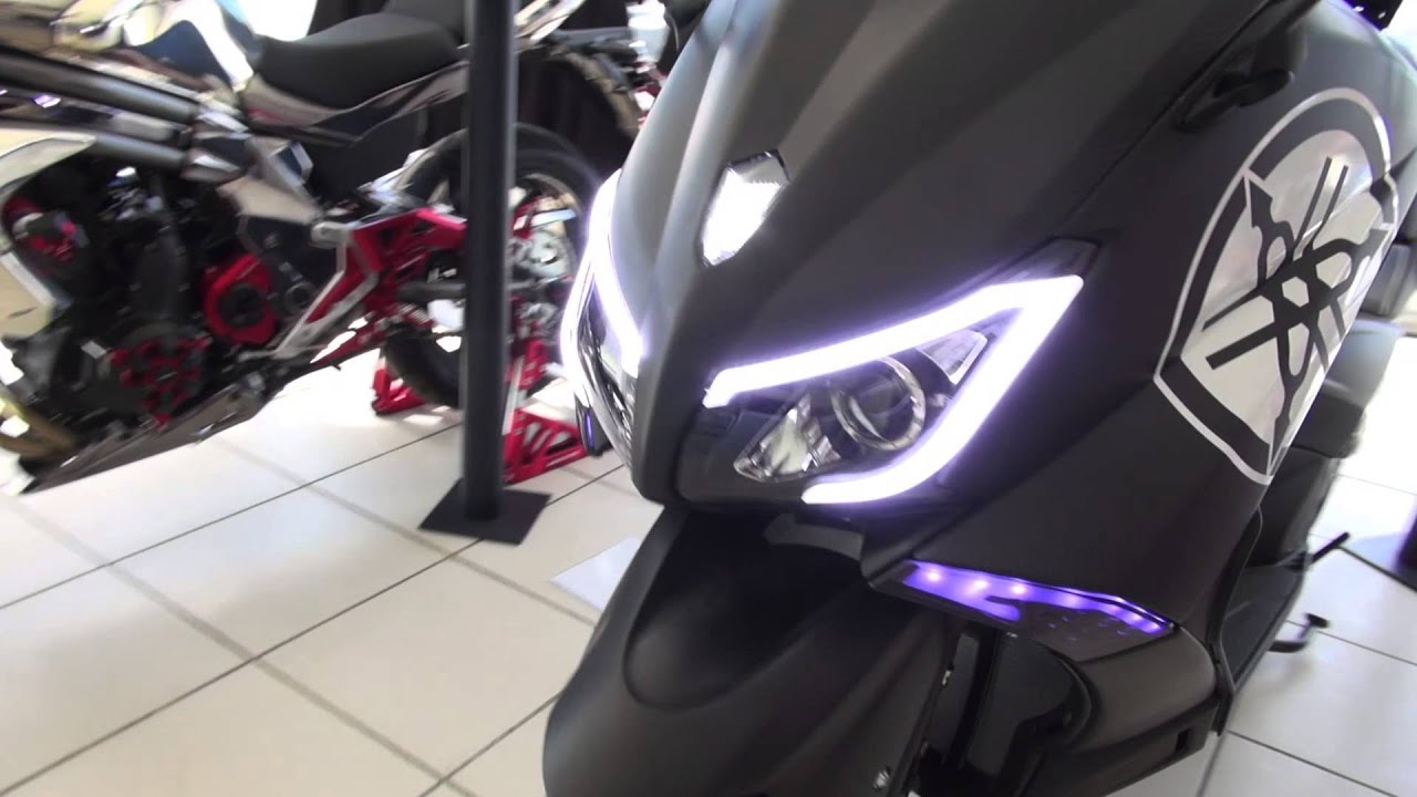 Max Light Led