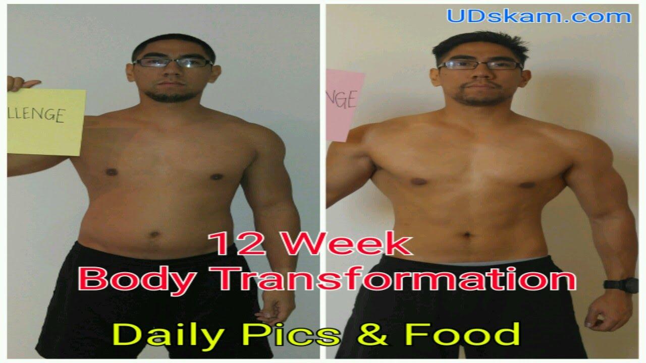 Bbc Horizon Fasting Diet Plan