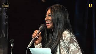 Victoria Horne (Виктория Хорн) - вокал (США)