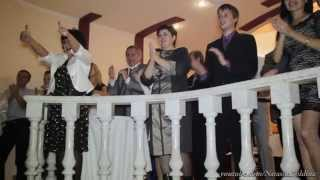 Харьков Тамада Наталья Болдина (харьковская тамада)