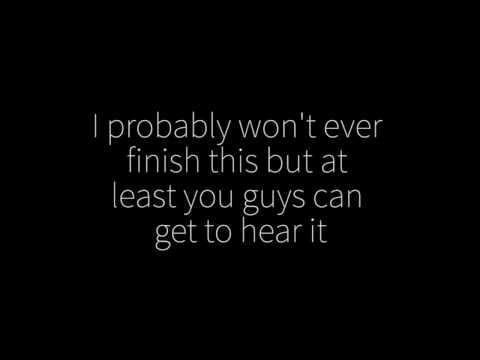 [Karaoke Version] Superfruit - Bad 4 Us (unfinished)