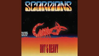 Scorpions – Far Away