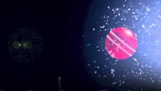 Astro Super Sports Channel ID Sound Design Criket Ver2