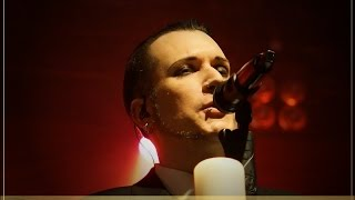 Watch Blutengel Ein Augenblick video