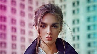 اغنية اجنبية حماسية تاخذك الى العالم اخر 2020 | DJ MO Remix