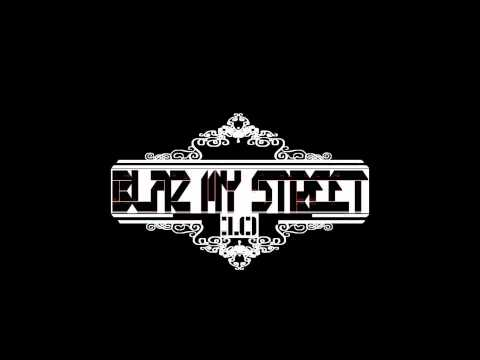 03 Blaz My Street Rap Ya trou