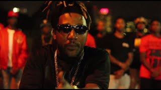 frenchie-feat-trae-tha-truth-birds-and-keys-music-video