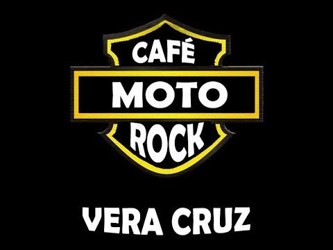 Café Moto Rock - Vera Cruz/SP - 2018