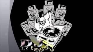 Mix Limpia Parabrisas/Veo Veo/ Zumba dance Djego Zc